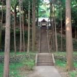 le site de Imayama (今山遺跡)