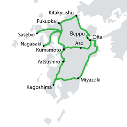 pass-kyushu_2
